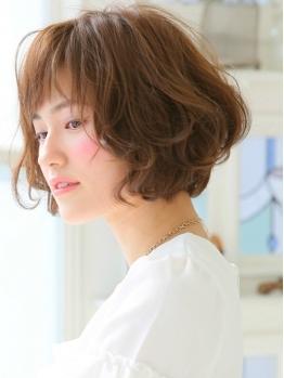 可愛い髪型 ショートの可愛い髪型 : m3q.jp