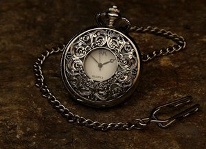 M 8545e987 dca2 4d56 aece f692e4ce7e02.pocket watch 560937 1920