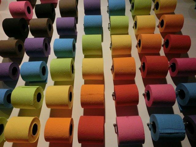 A9e43c8a a35a 442c 9e73 3de0857184b0.toilet paper 1230149 1920