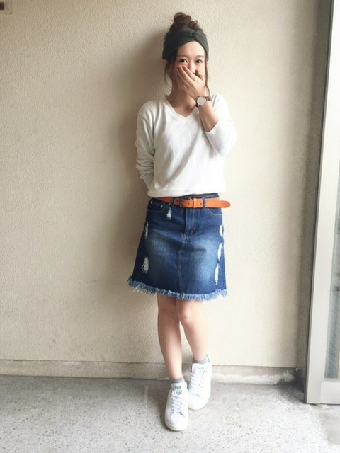 block_img_93121