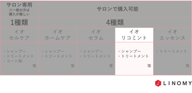 block_img_194088
