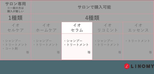 block_img_194116