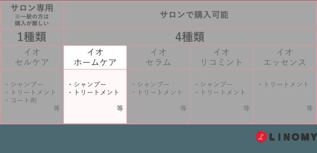 block_img_194055