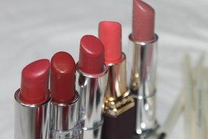 M 4cbe7d6c cf0f 4299 92f9 a40dd2416a47.lipstick 548171 1920